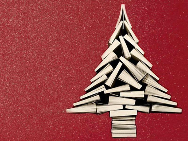 Natale-libri2-2