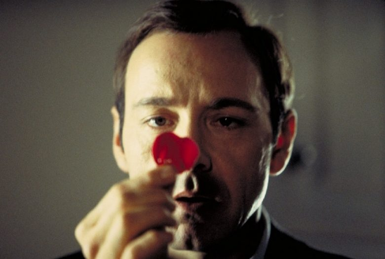 american-beauty-kevin-spacey