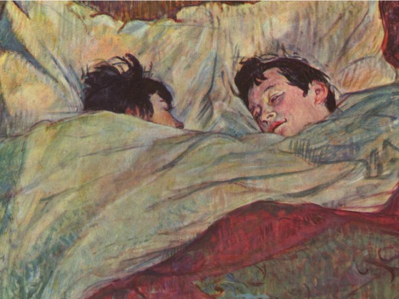 Henri_de_Toulouse-Lautrec_062-1228x691-2