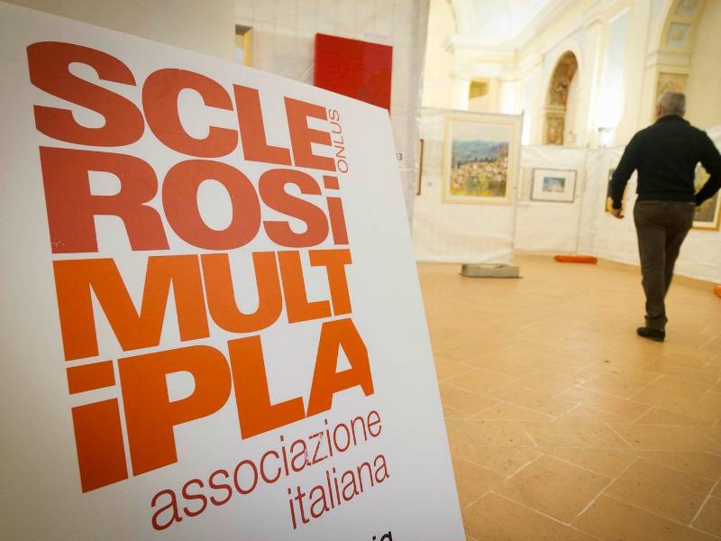 Perugia 10/12/2011