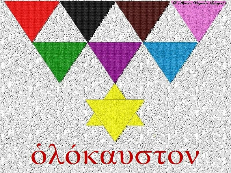 triangoli-800x600