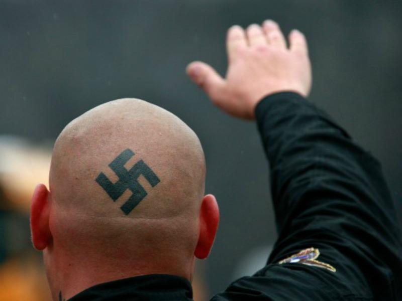 Germania-neonazisti-per-anni-uccisero-immigrati-638x425-2