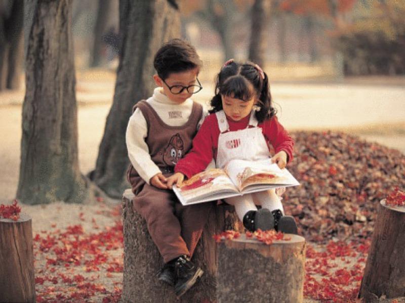 bambini-leggere-87760823-2