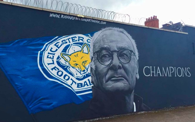 leicester-murial-richard-wilson_0000_layer-12-2