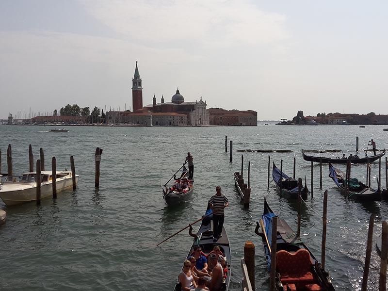 venezia_4
