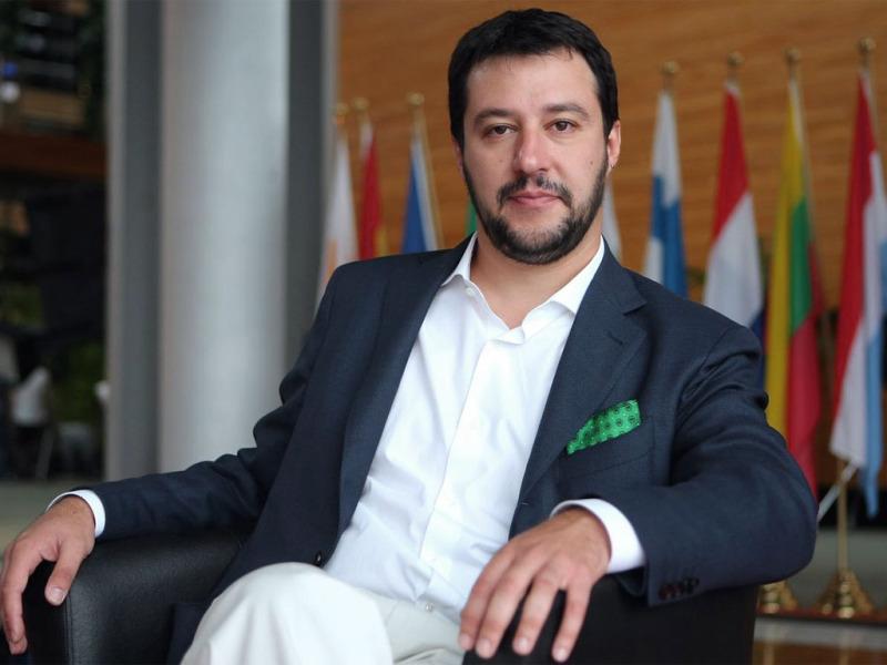 Matteo_Salvini_1-800x600