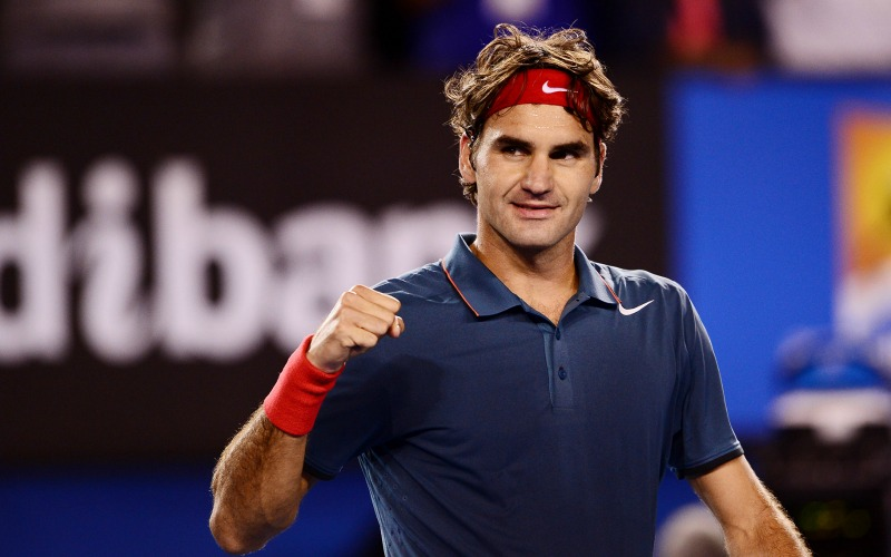 Roger-Federer-12-2