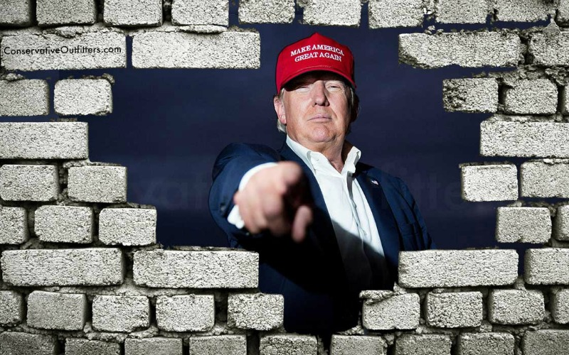 donald-trump-wall-2