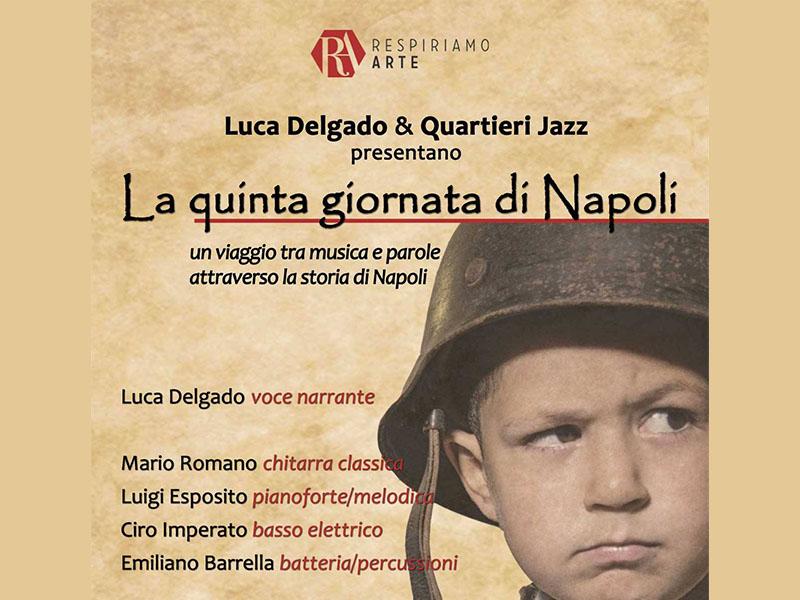 quinta_giornata_napoli_1