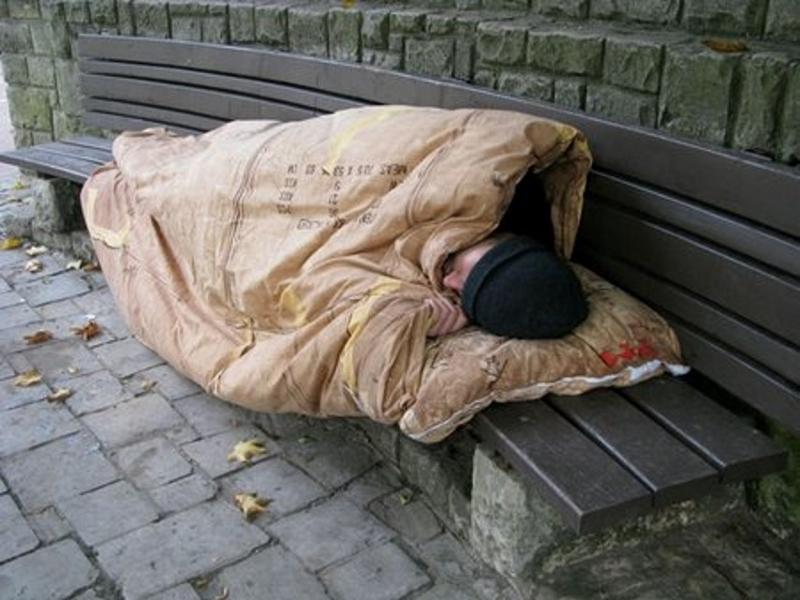 senzatetto_2_original-2-800x6001