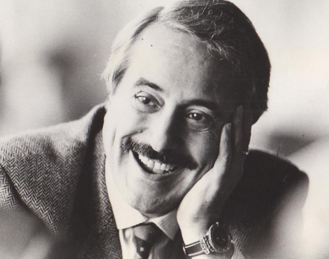 Giovannifalcone