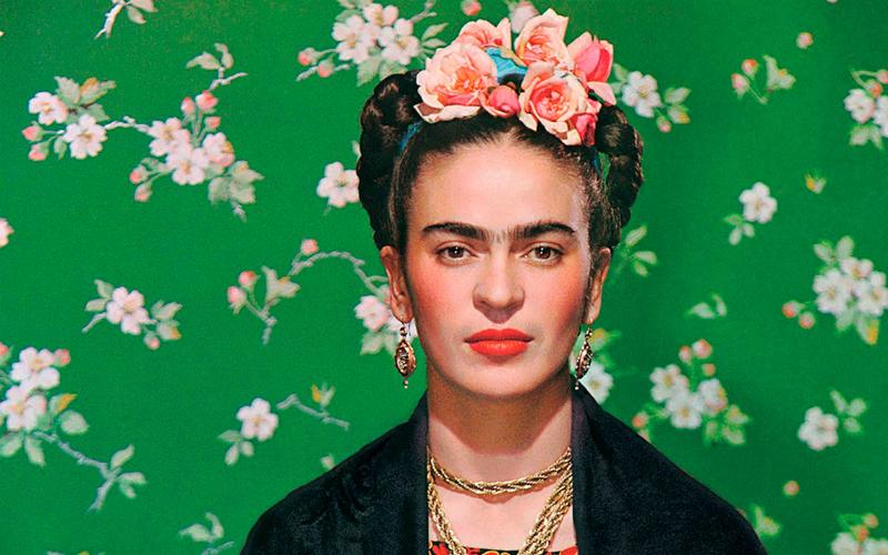 La-tua-casa-con-lo-stile-di-Frida-Kahlo-2