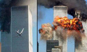 guerra-buskashì-11 settembre