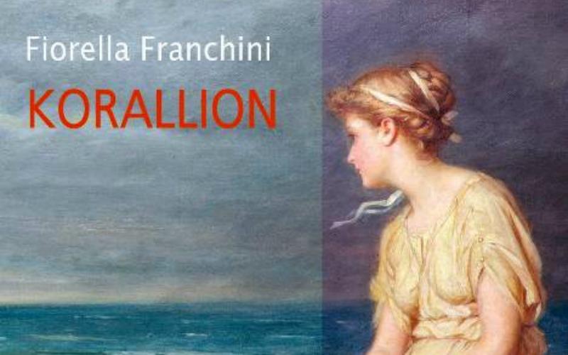 korallion-copertina-libro-468-2