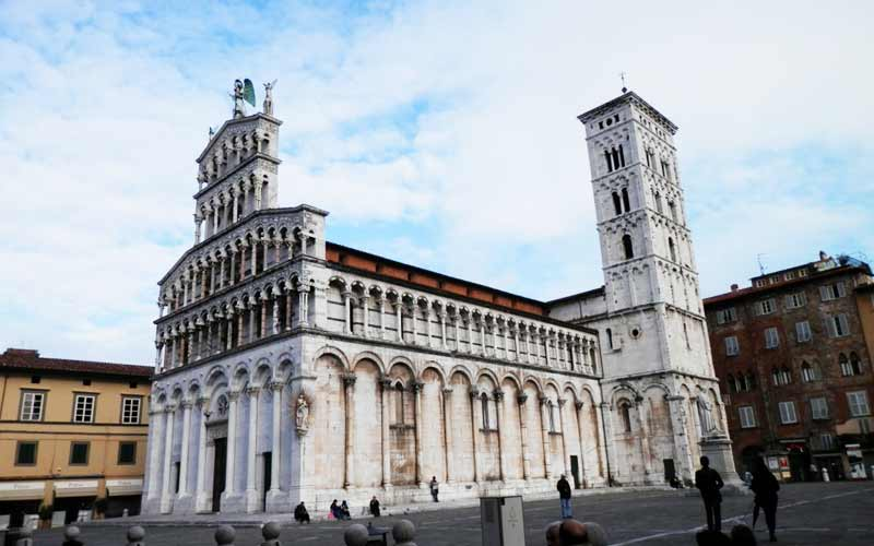 lucca-2