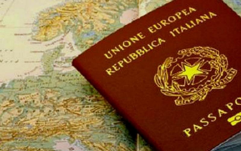 Passaporto6
