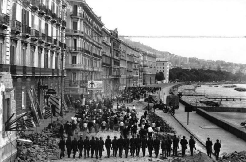 napoli-1943