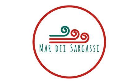 mar-dei-sargassi