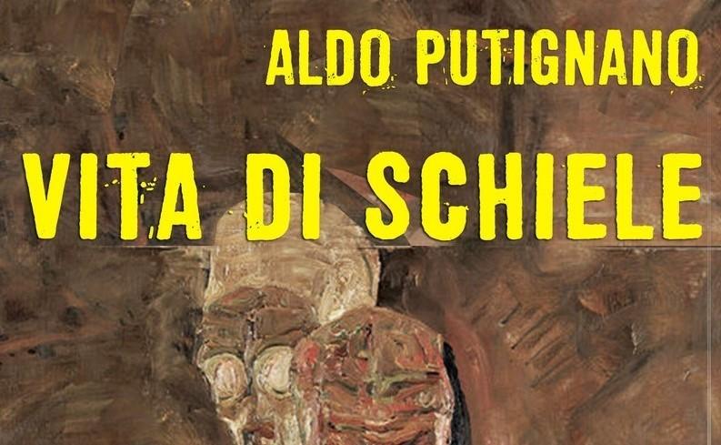 Vita di Schiele di Aldo Putignano