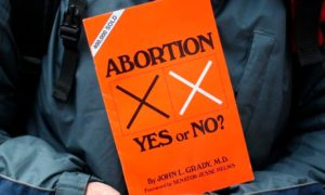 irlanda-aborto-1