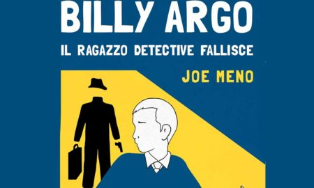 billy-argo-1