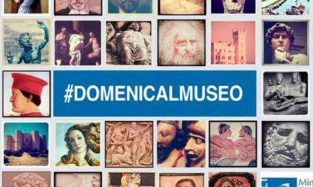 bonisoli-domenica-museo-1
