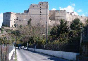 castello-aragonese-1