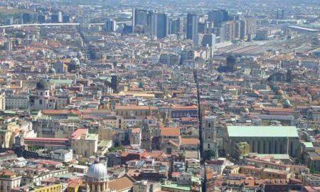 città-stratificazione-napoli
