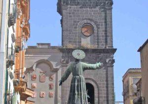 piazza-san-gaetano-2