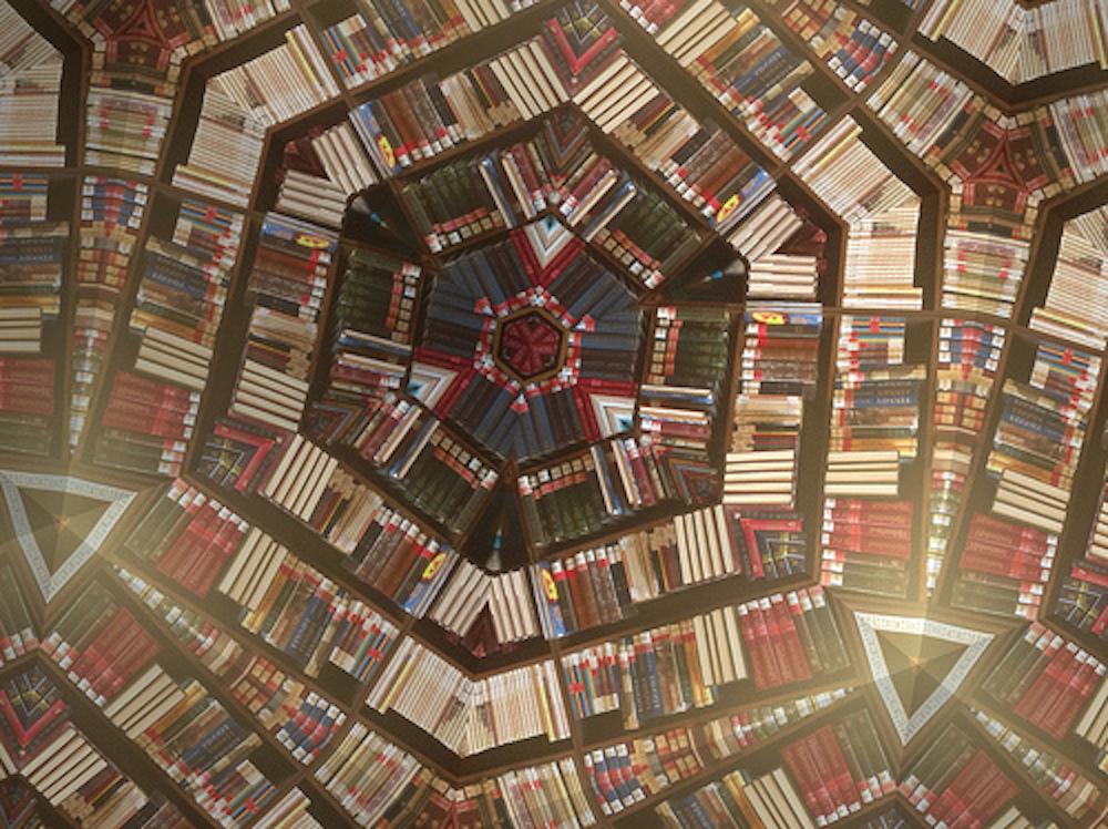 biblioteca-babele-1