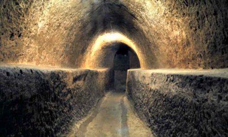 napoli-sotterranea