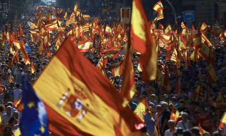 Spagna - Elezioni - Sánchez
