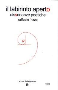 Raffaele Rizzo1
