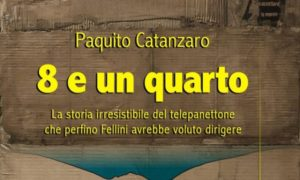 8 e un quarto-paquito-catanzaro