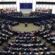 Europa - Voto