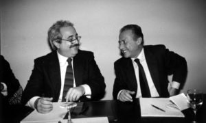 falcone-borsellino-capaci