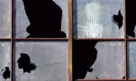 finestre-rotte-sicurezza-sociale