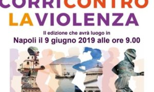 napoli-corre-contro-violenza