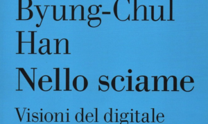 visioni-del-digitale