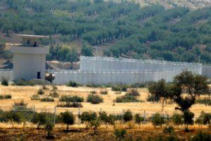 confine-turco-siriano