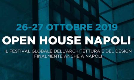open-house-napoli