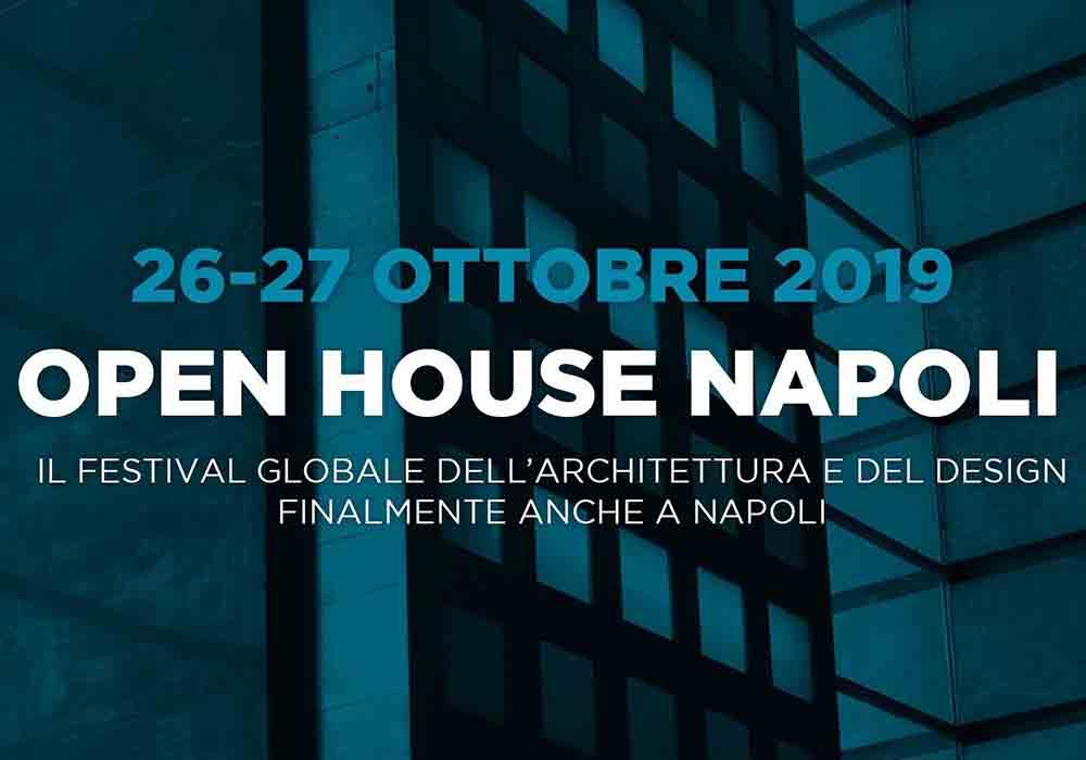 open-house-napoli