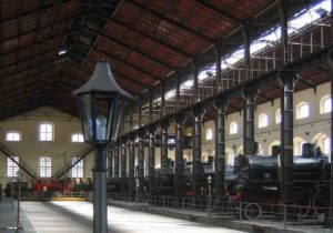 prima-ferrovia-italia