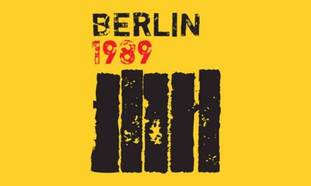 mostra-berlino-1989