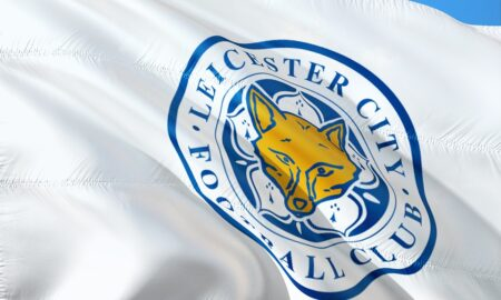 Ranieri - Leicester