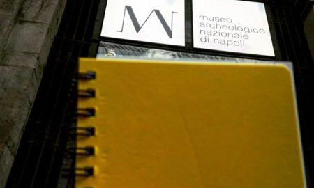 arte-museo