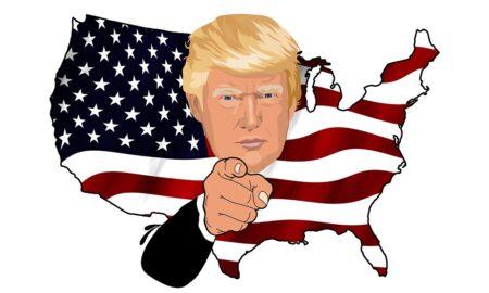 Trump - Europa * - guerra