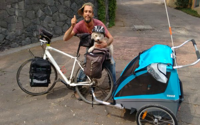 osvaldo-bici