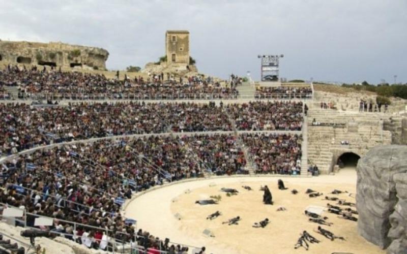 siracusa-teatro