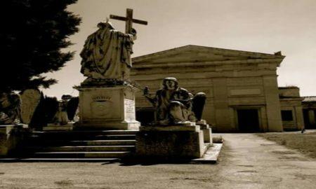 cimitero-poggioreale